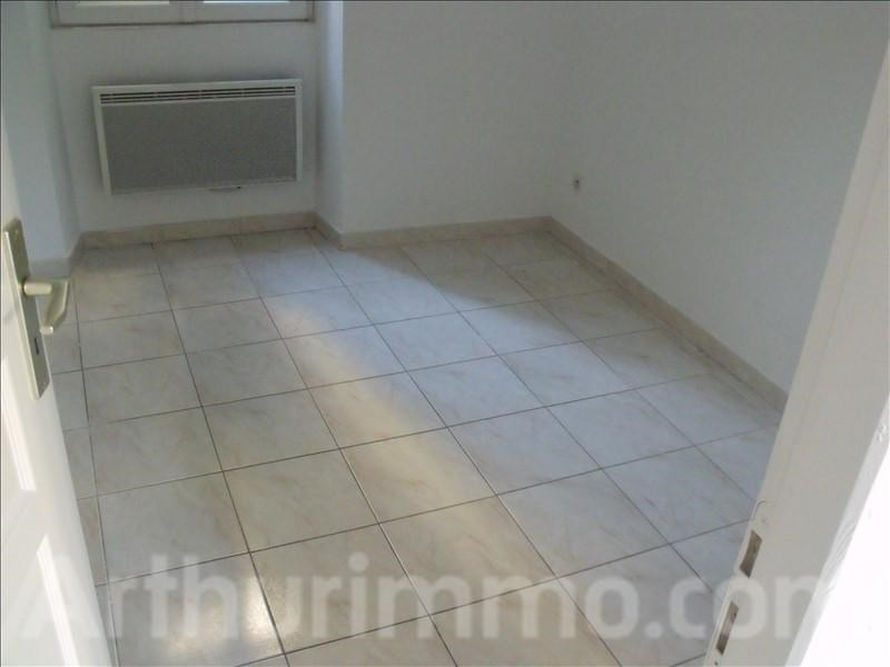 Vente appartement Lodeve 79 000€ - Photo 5