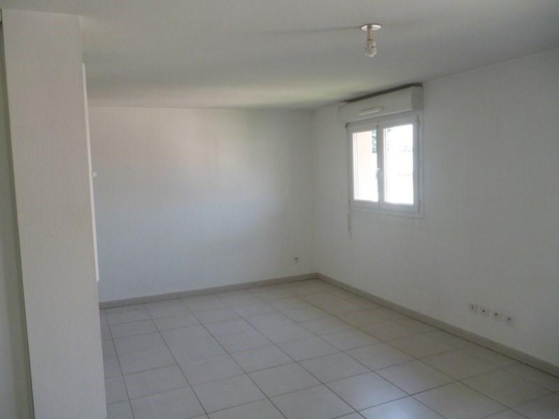 Location appartement Tarbes 385€ CC - Photo 4
