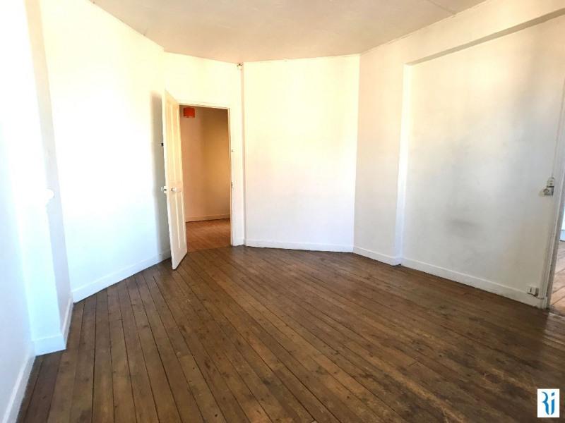 Sale apartment Rouen 153000€ - Picture 4