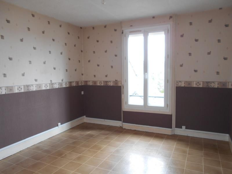 Investment property building Le havre 165 000€ - Picture 2