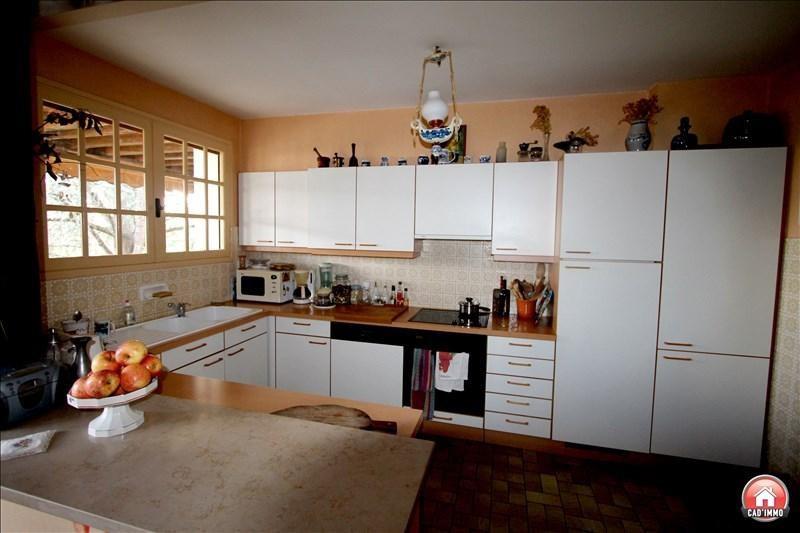 Sale house / villa Bergerac 232000€ - Picture 4