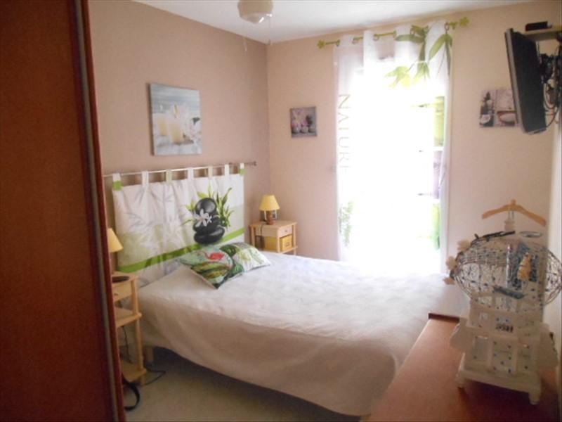 Sale apartment Port vendres 139000€ - Picture 6