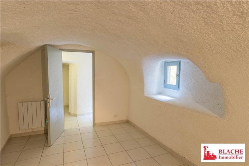 Rental apartment Loriol-sur-drôme 370€ CC - Picture 7