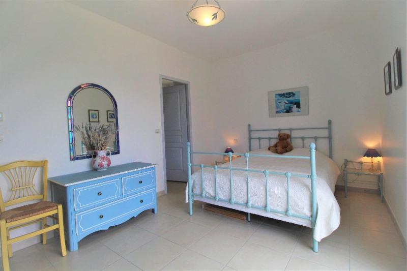 Deluxe sale house / villa Vence 850000€ - Picture 9