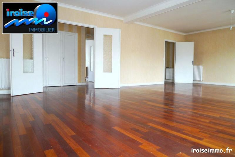 Sale apartment Brest 199900€ - Picture 6