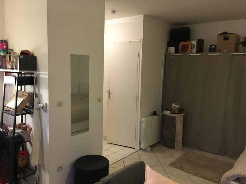 Location appartement Vernouillet 494€ CC - Photo 6