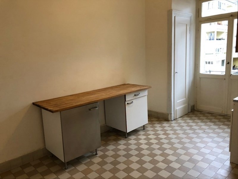 Location appartement Strasbourg 965€ CC - Photo 7