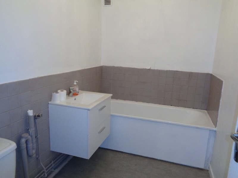 Vente appartement Fontenay le fleury 117000€ - Photo 3