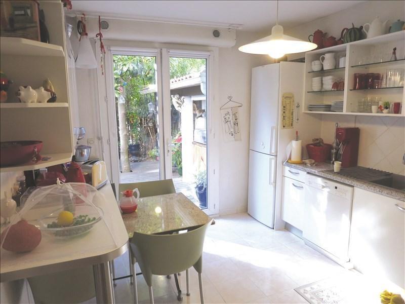 Venta  casa Montpellier 490000€ - Fotografía 8