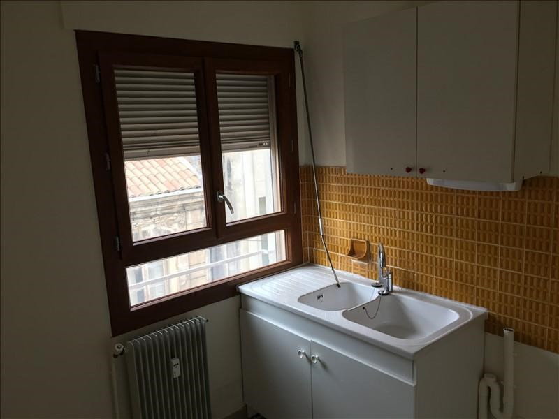 Location appartement Nimes 490€ CC - Photo 3