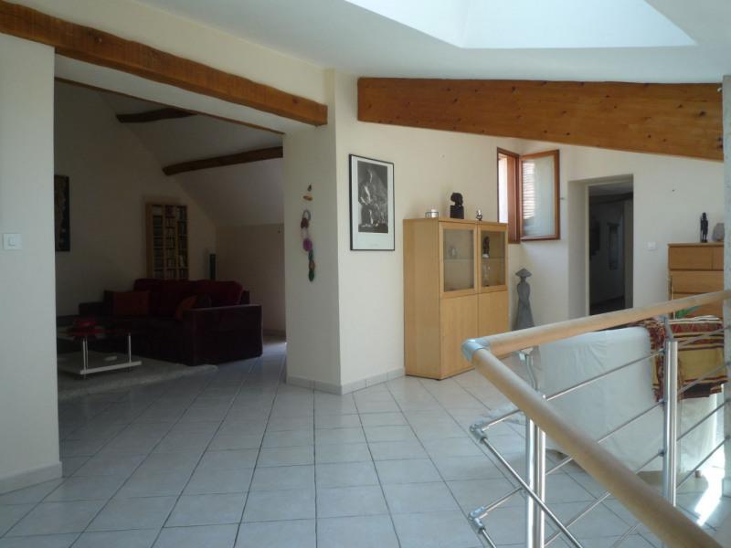Sale house / villa Chanteloup les vignes 415000€ - Picture 5
