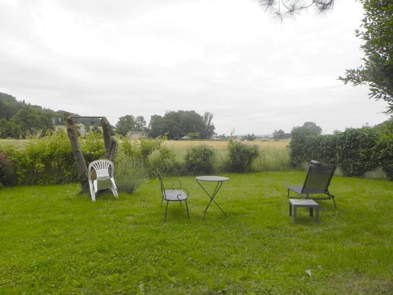 Sale house / villa Agen 130000€ - Picture 3