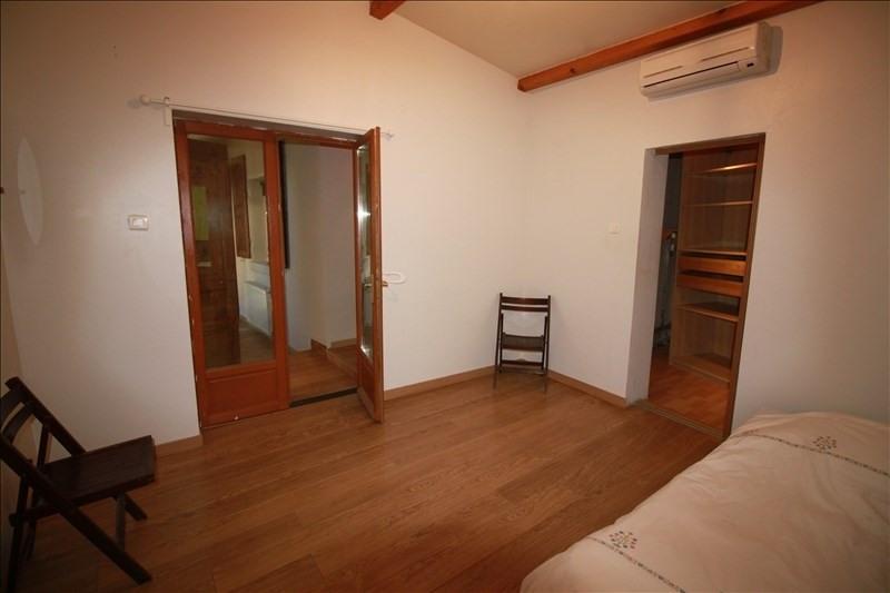 Vente de prestige maison / villa Montpellier 554000€ - Photo 9