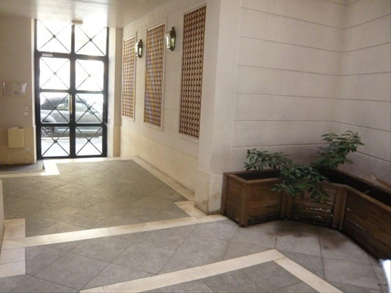 Location appartement Neuilly sur seine 1418€ CC - Photo 5