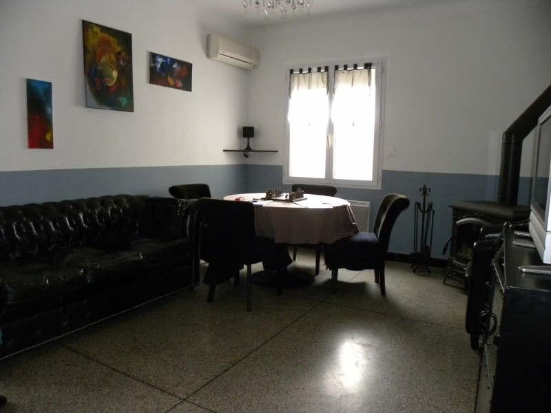 Sale house / villa St aygulf 457000€ - Picture 6
