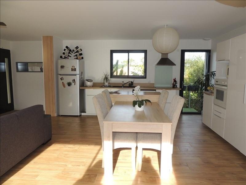 Vente maison / villa Tarnos 348000€ - Photo 4