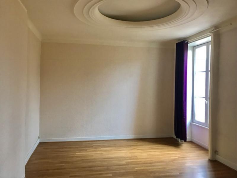 Location appartement Villefranche sur saone 440€ CC - Photo 5