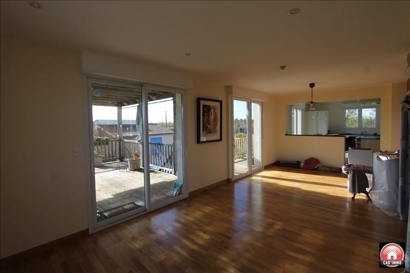 Sale house / villa Bergerac 225000€ - Picture 5