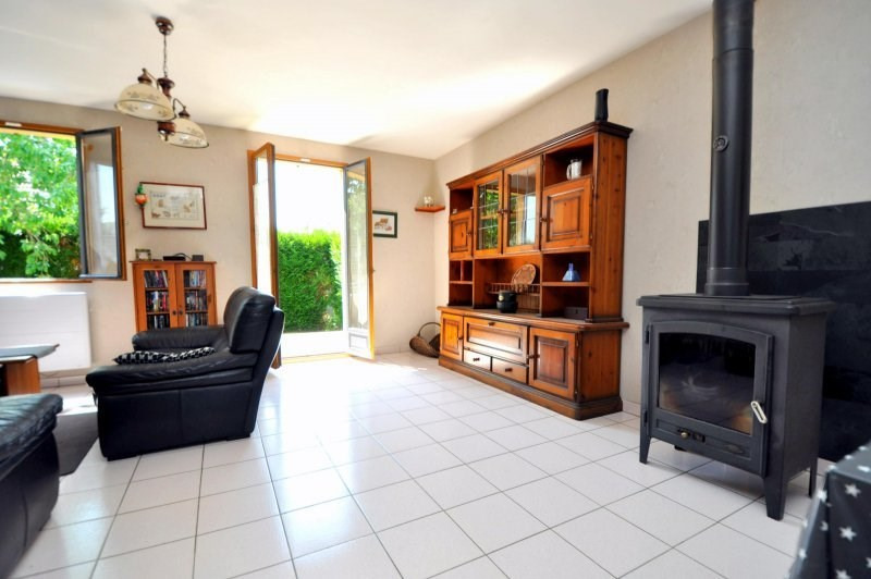 Sale house / villa Breux jouy 289 000€ - Picture 5