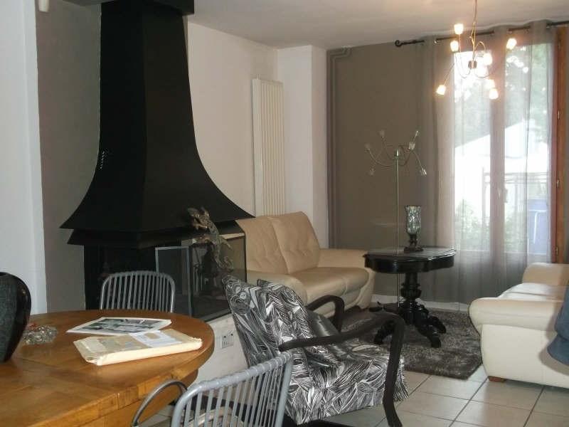 Sale house / villa Champigny sur marne 370000€ - Picture 1