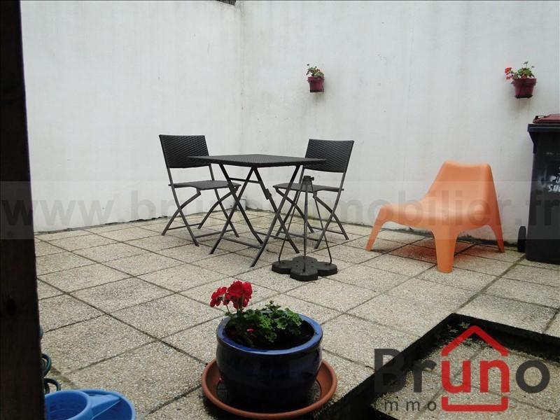 Revenda casa Le crotoy 169700€ - Fotografia 8