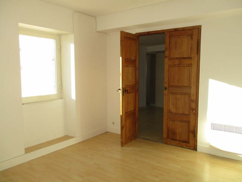 Location appartement Nimes 1 070€ CC - Photo 9