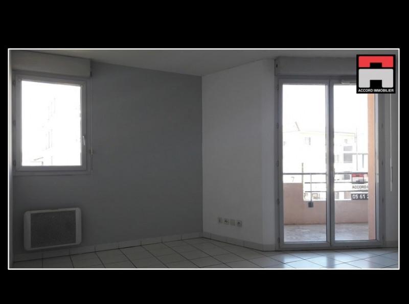 Revenda apartamento Toulouse 109000€ - Fotografia 6