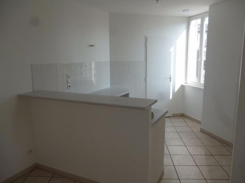 Vente appartement Dax 89500€ - Photo 3