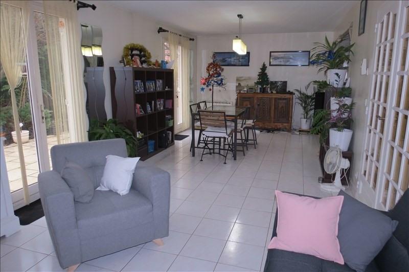 Vente maison / villa St leu la foret 429000€ - Photo 3