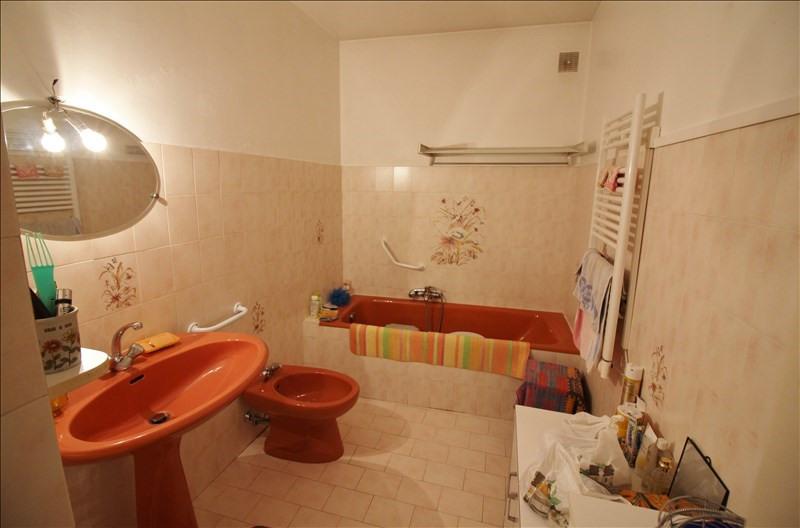 Vente appartement Saint cezaire sur siagne 195000€ - Photo 10