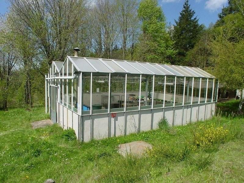 Vente maison / villa Le chambon sur lignon 350000€ - Photo 3