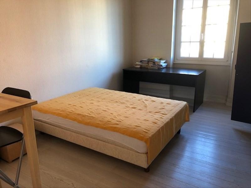 Vente appartement Strasbourg 353000€ - Photo 3