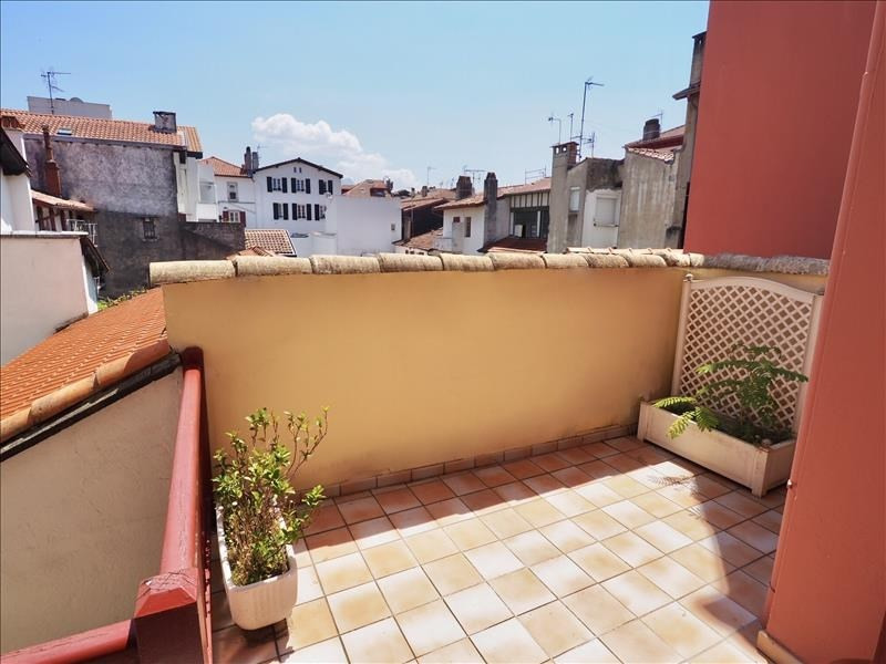 Vente appartement St jean de luz 535 000€ - Photo 2