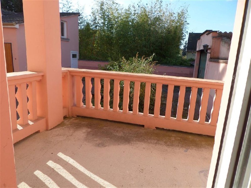 Sale house / villa Logelbach 294500€ - Picture 3