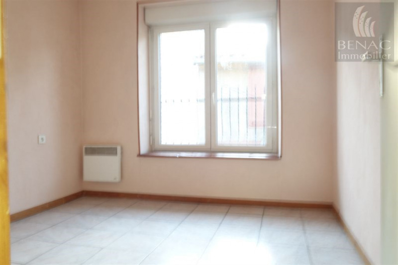 Location appartement Realmont 520€ CC - Photo 4