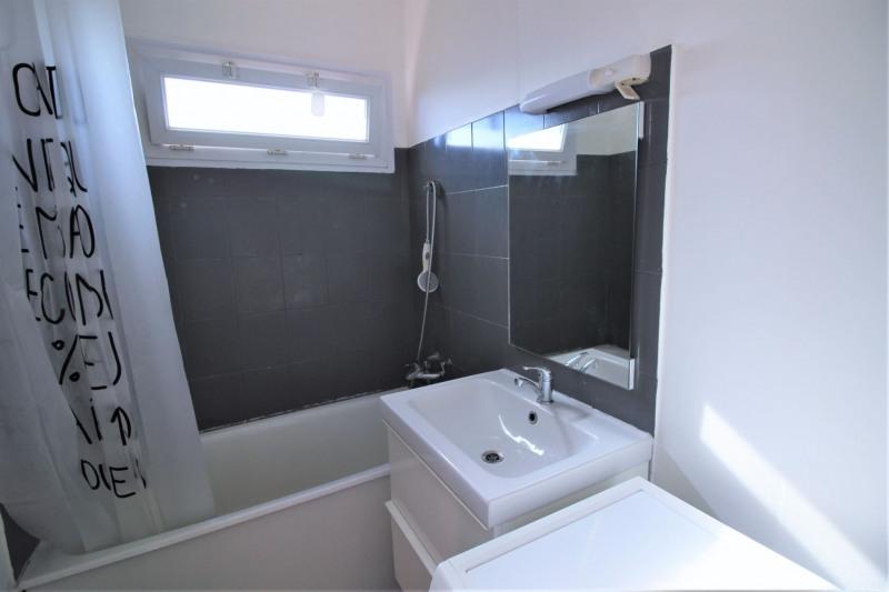 Vente appartement Eaubonne 155000€ - Photo 6