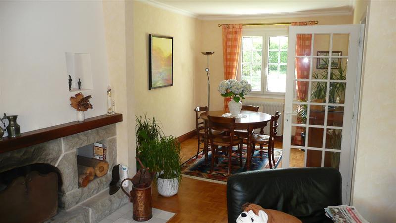 Vente maison / villa Guengat 199000€ - Photo 3