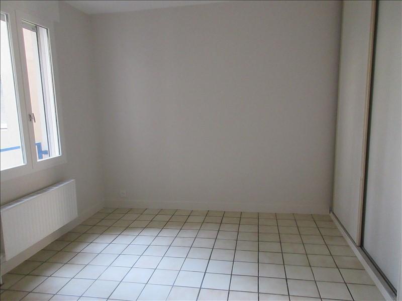 Alquiler  apartamento Voiron 550€ CC - Fotografía 5
