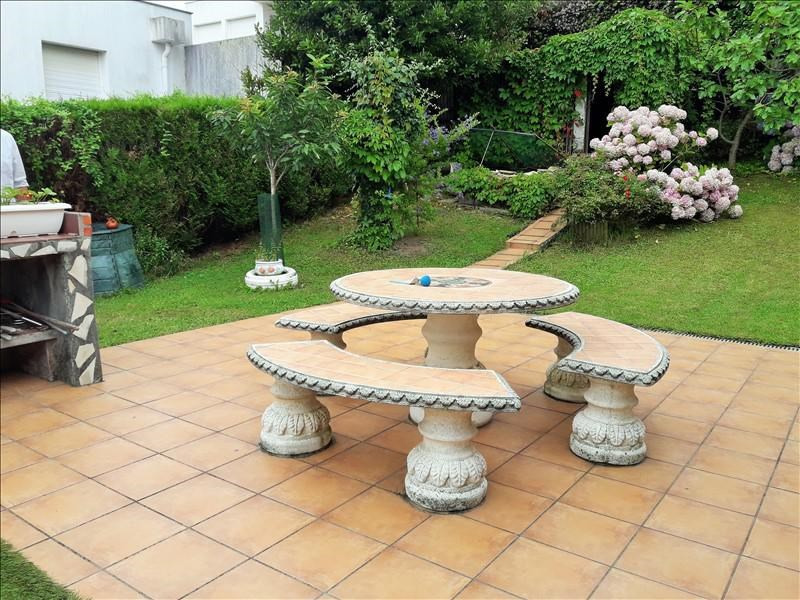 Sale house / villa Hendaye 360000€ - Picture 1