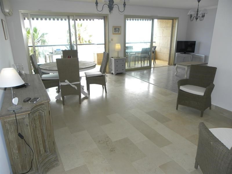Location vacances appartement Bandol 700€ - Photo 4