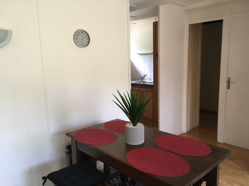 Vente maison / villa Leon 49000€ - Photo 5