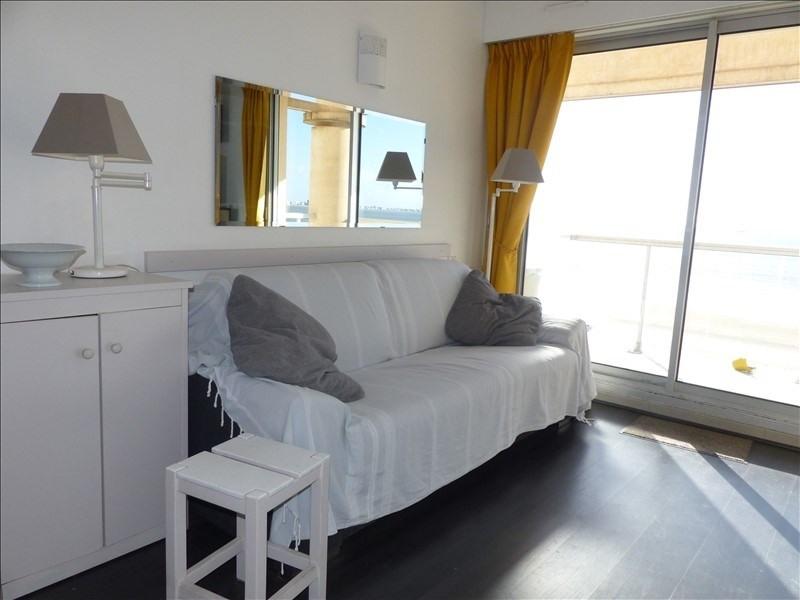 Vente appartement Pornichet 212000€ - Photo 1
