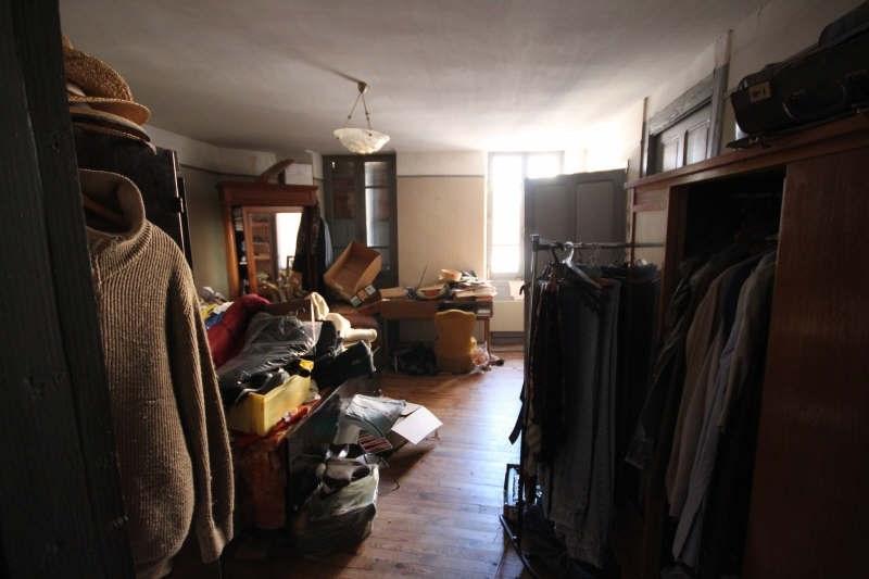 Vente maison / villa Najac 74000€ - Photo 6