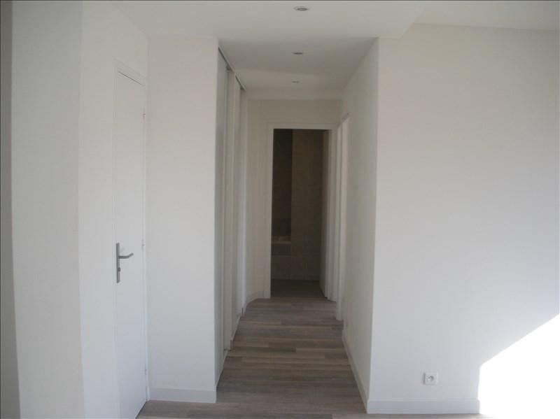 Alquiler  apartamento Versailles 1400€ CC - Fotografía 3