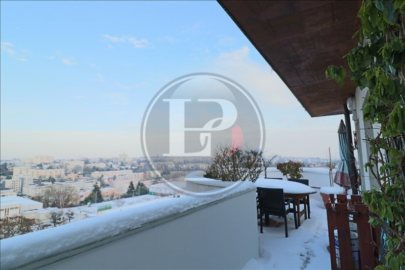 Verkauf wohnung St germain en laye 585000€ - Fotografie 13