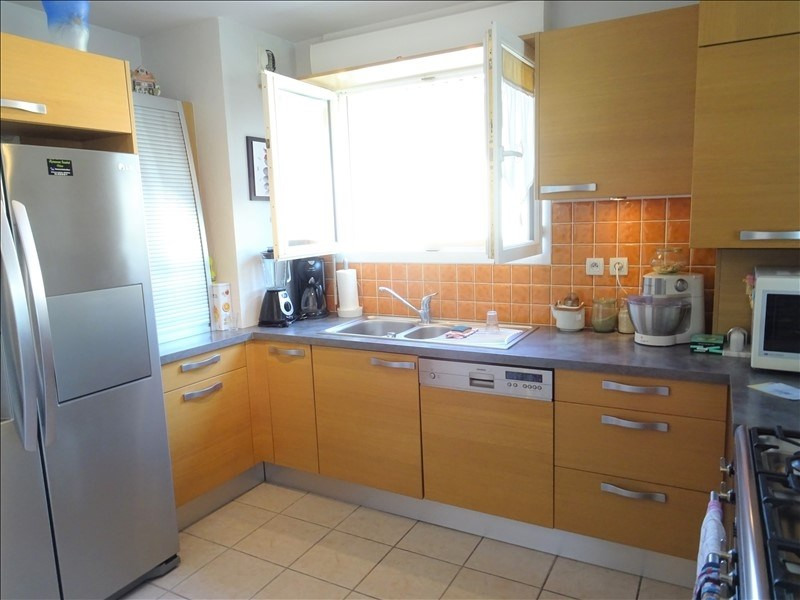 Vente appartement Mions 309 000€ - Photo 4