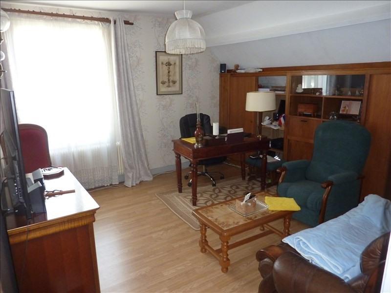 Vente maison / villa Nanteuil le haudouin 340000€ - Photo 3