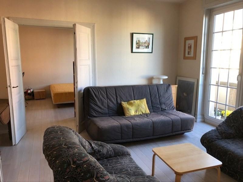 Vente appartement Strasbourg 353000€ - Photo 5