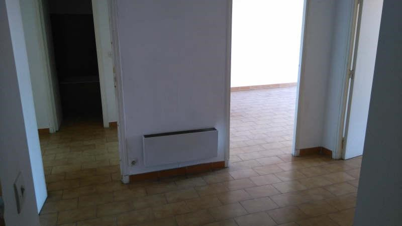 Sale apartment Carqueiranne 275000€ - Picture 4