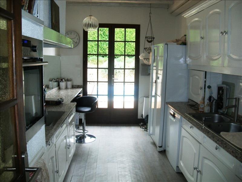 Vente maison / villa Perigueux 279000€ - Photo 4
